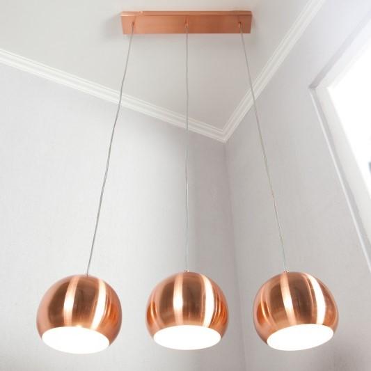 copper-ball-3-22975