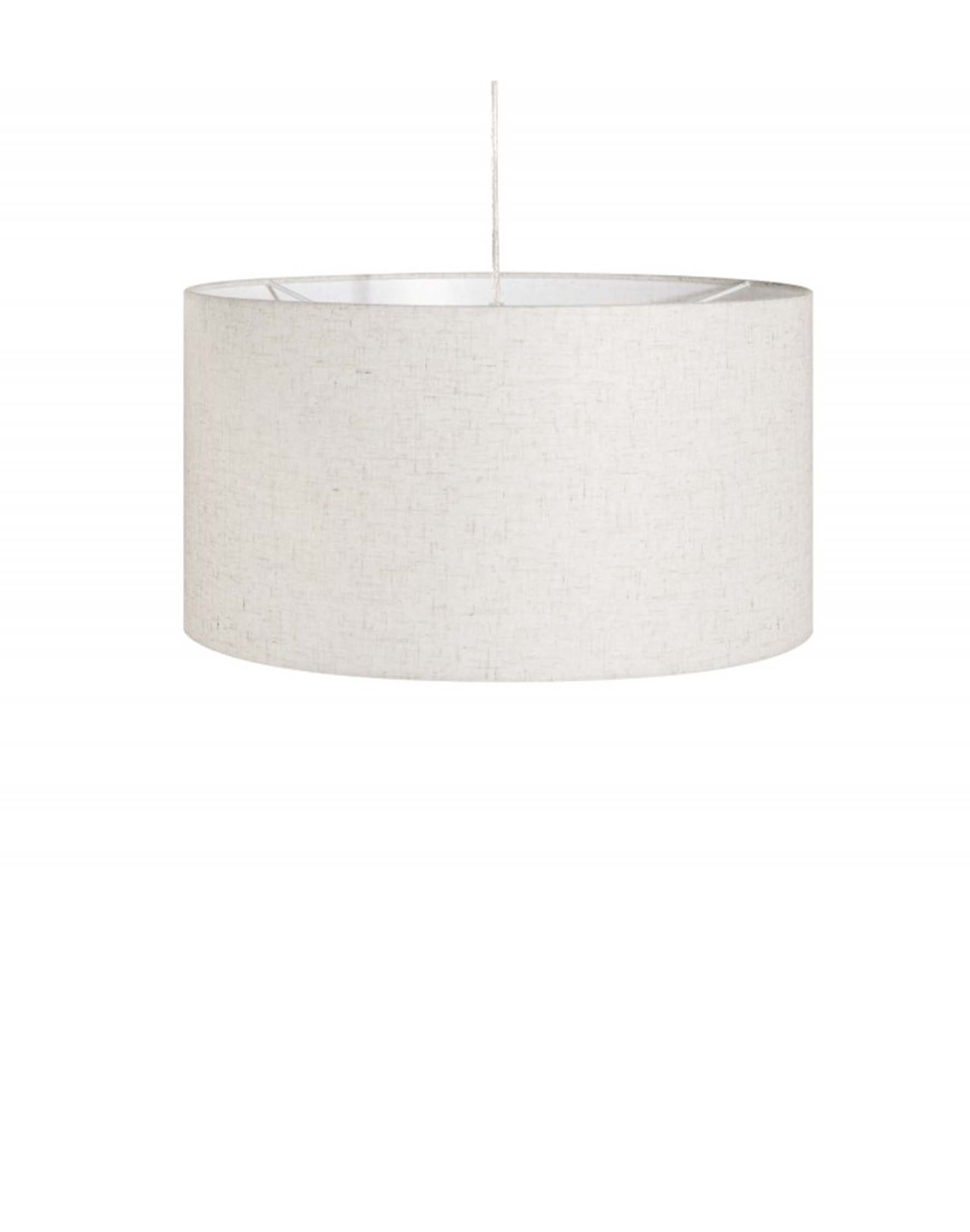 lampa-roots-39618