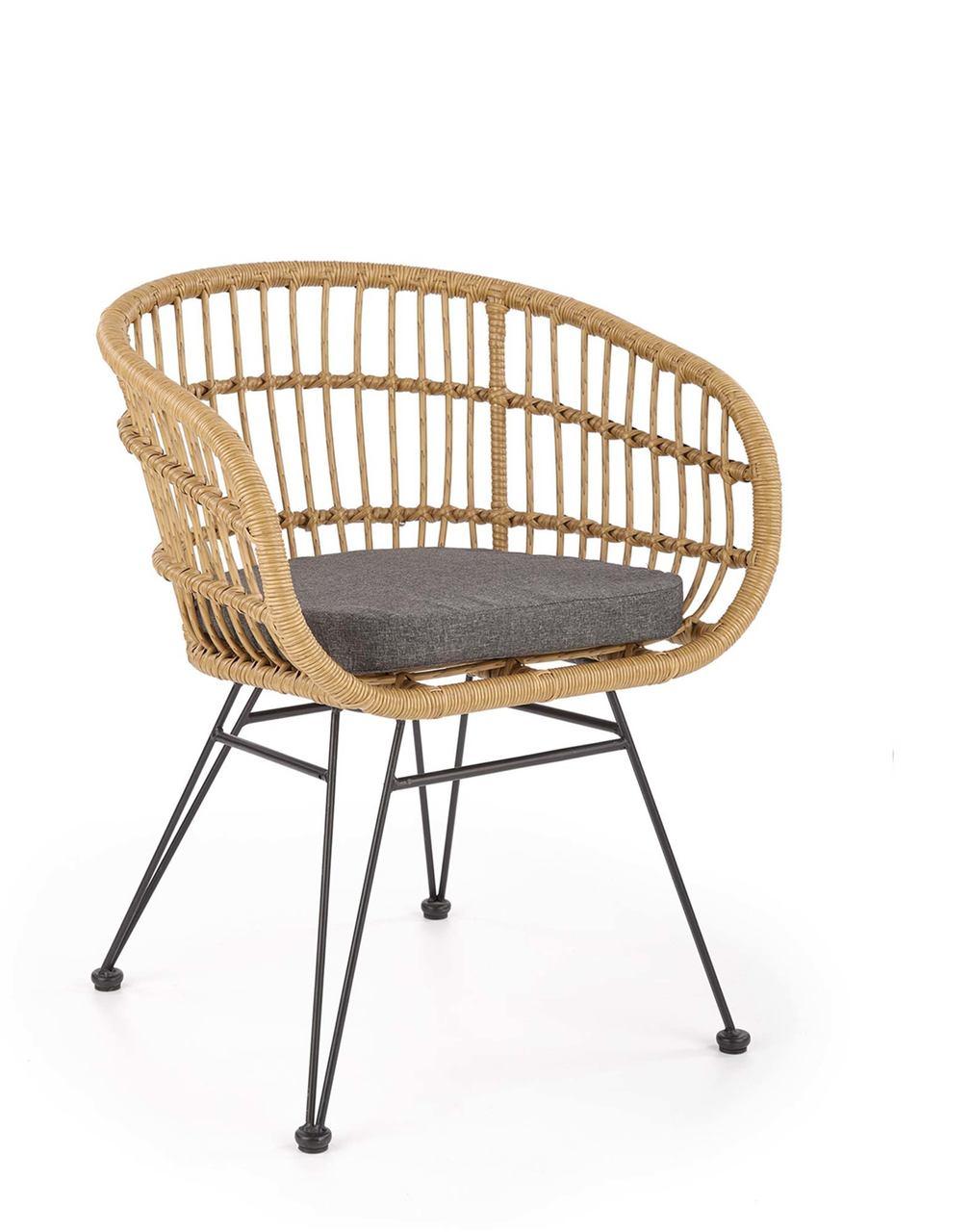 krzeslo-k456