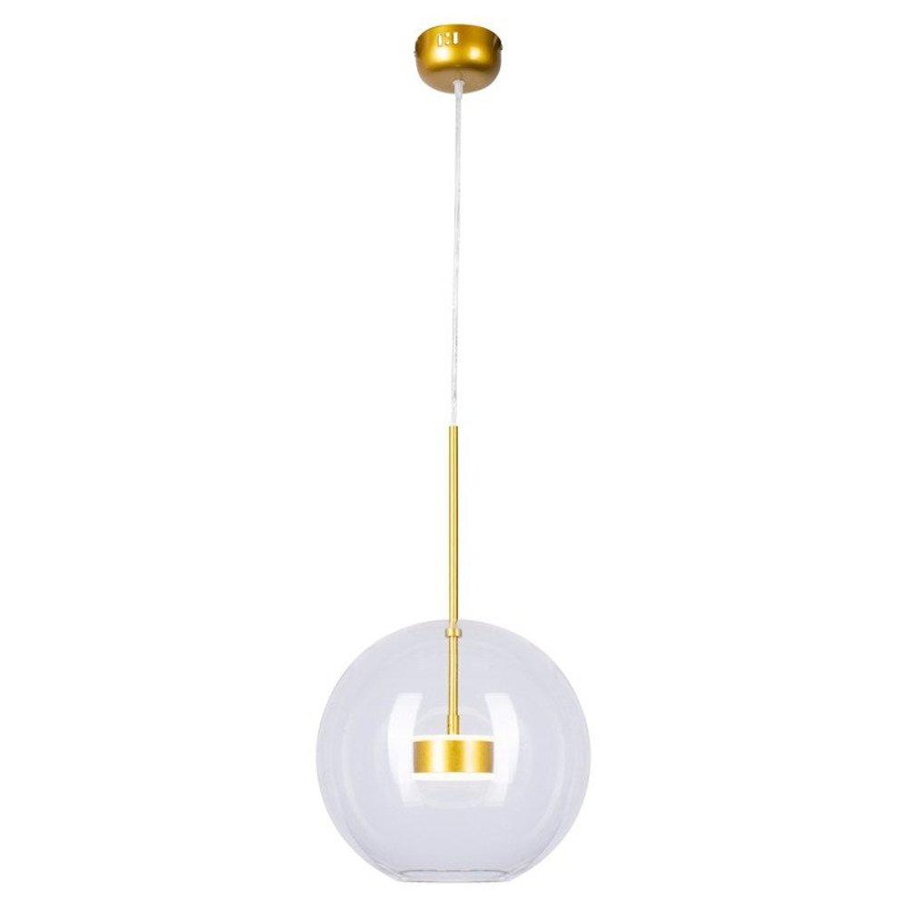 bubbles 1 złota