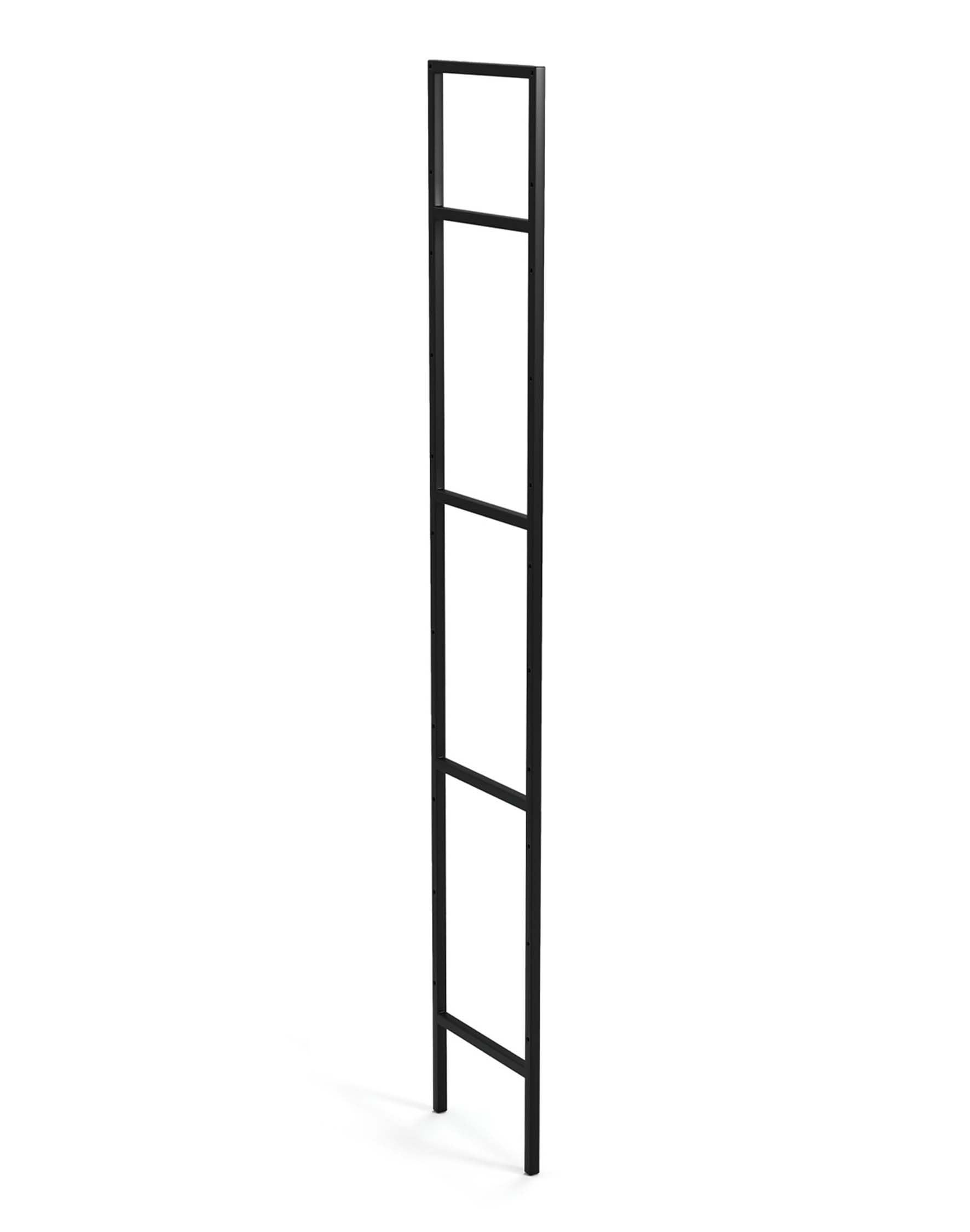 mobius-stelaz-195