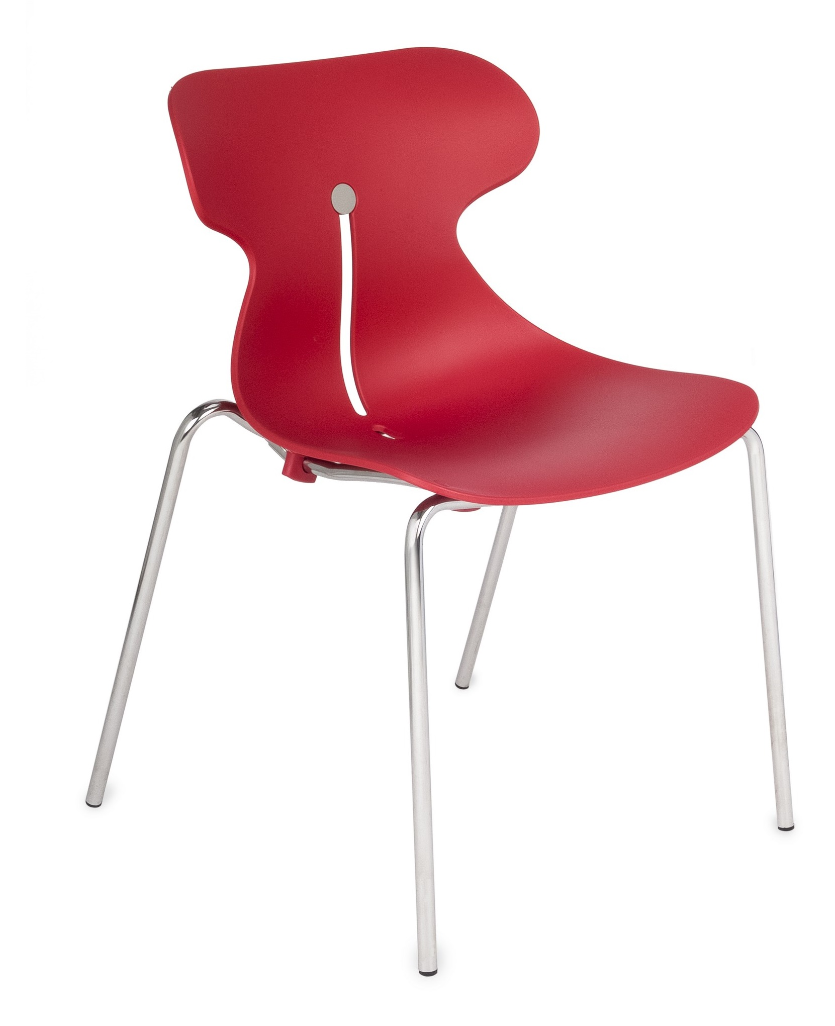 Mariquita red