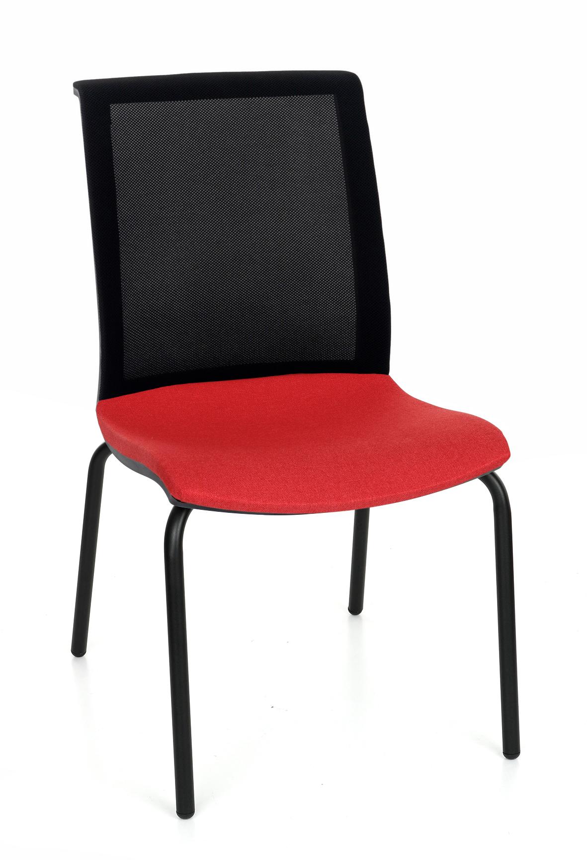 Krzesło Level 4L BS Medley MD02