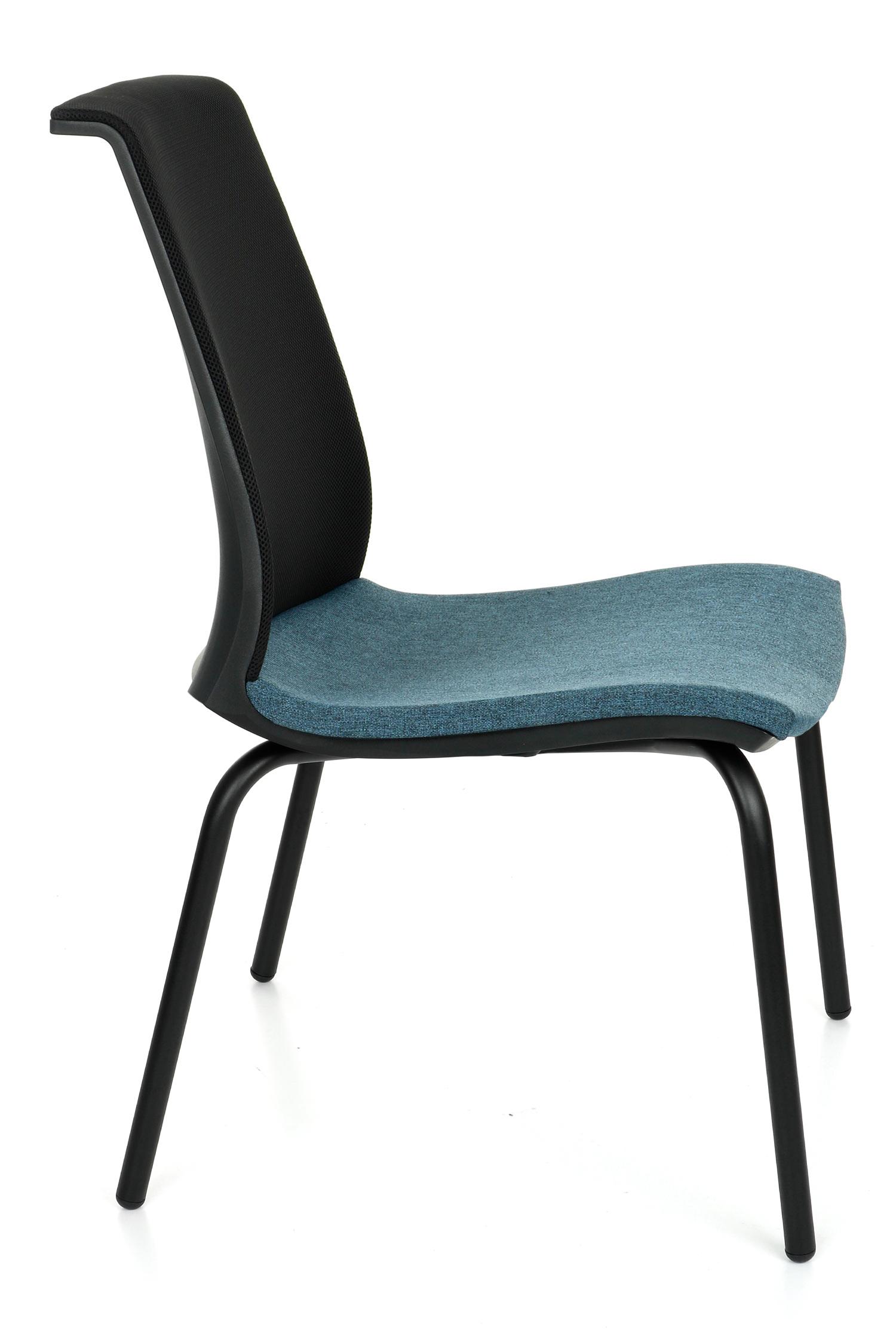 Krzesło Level 4L BS Medley MD13