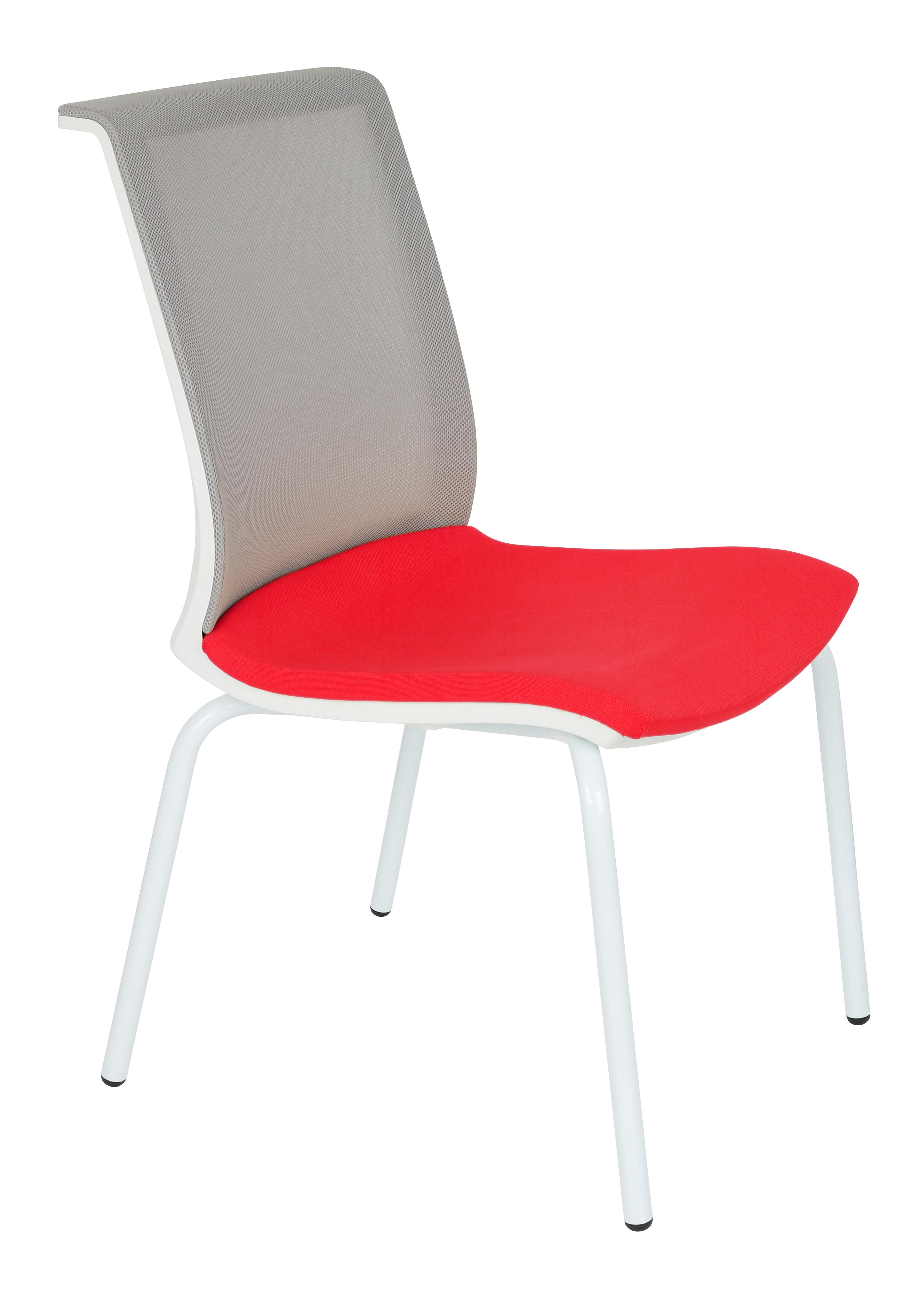 Krzesło Level 4L WS Note N02