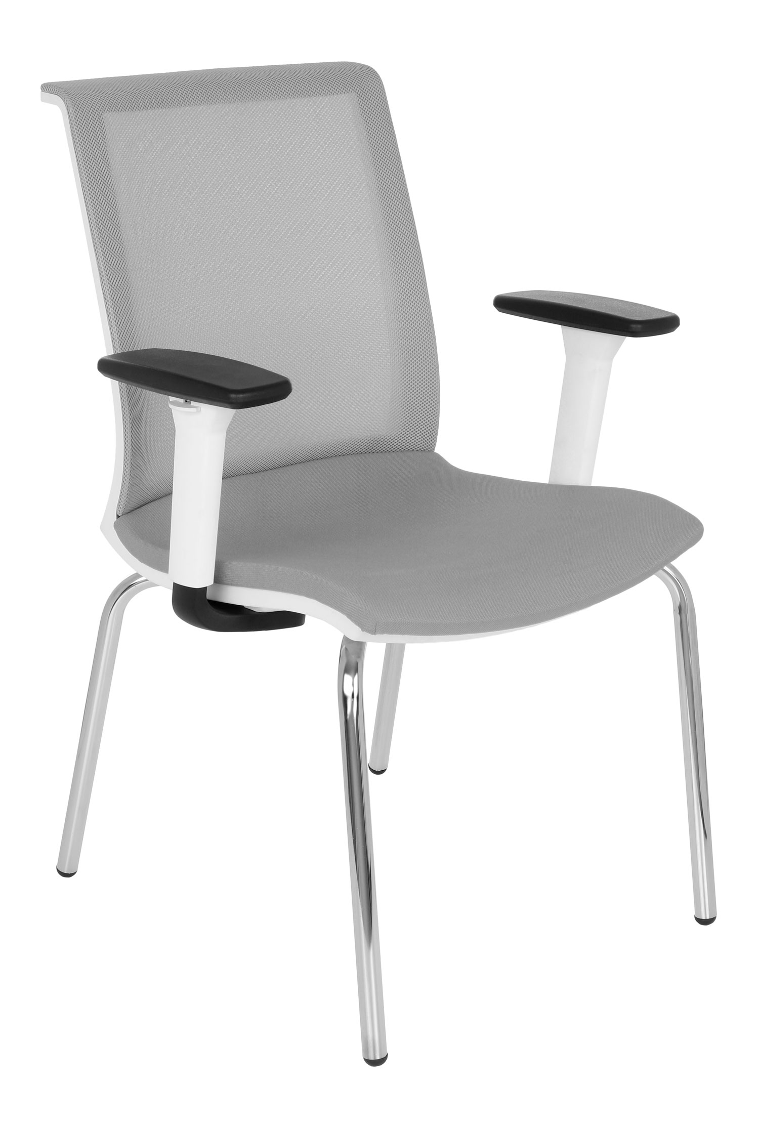 Krzesło Level 4L WS R1 Note N05