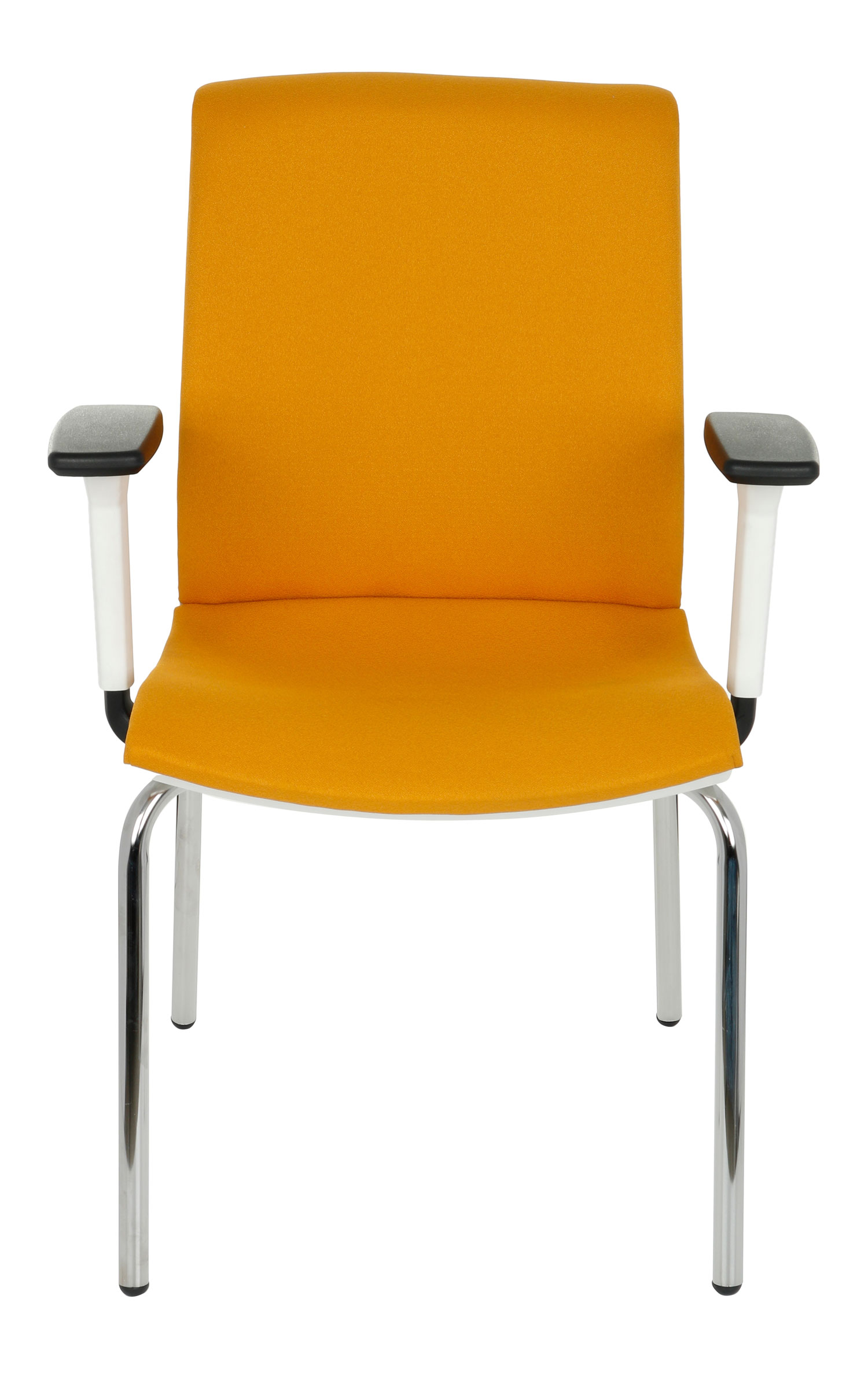 Krzesło Level 4L WT R1 Kosma K07
